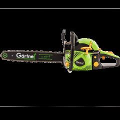 Бензопила Gärtner CSG-2745