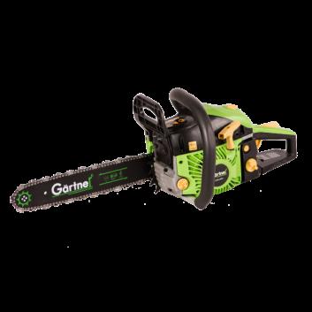 Бензопила Gärtner CSG-3040