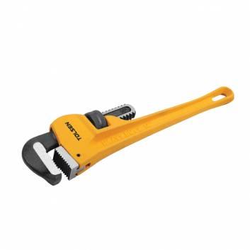 Трубний ключ STILLSON 300 мм