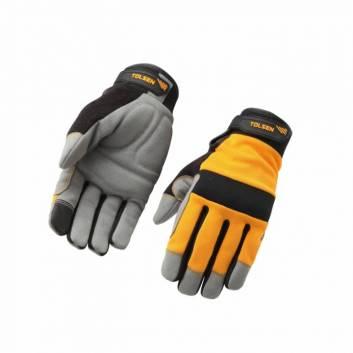Перчатки для механических работ