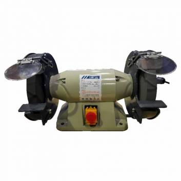 Заточувальний верстат промислового типу FDB Maschinen LT900