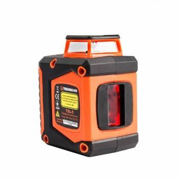 Лазерный уровень TSL-5