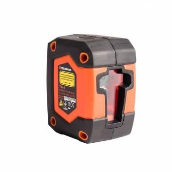 Лазерный уровень TSL-2