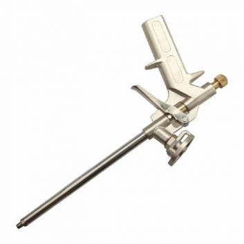 Пістолет для монтажної піни 320 мм
