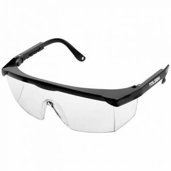 Захисні окуляри, полікарбонат
