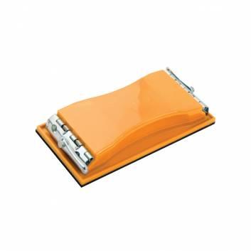 Блок для шлифовки 210х105 мм