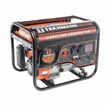 Генератор TGG-32 RS