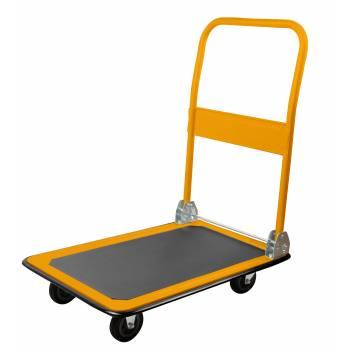 Платформа на колесах 150 кг