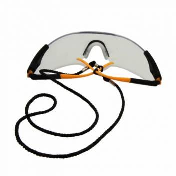 Захисні окуляри Profi-Comfort