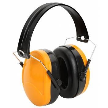 Захисні навушники 28 дБ