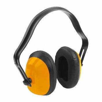 Навушники 26 дБ